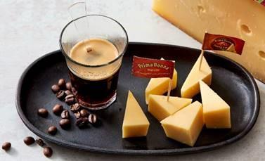 coffeeandcheesebra
